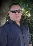 Frank M Rodrigue, 55  , Santa Ana