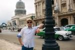 Dmitriy, 33 - Just Me Photography 5
