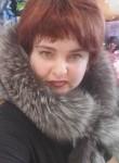 Nadezhda, 37  , Kiselevsk