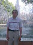 igor, 55, Tambov