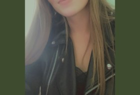 Olya, 21 - Miscellaneous