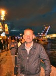 Aleksandr, 53  , Totma