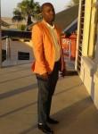 Tuhafeni, 46  , Windhoek