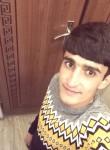 Mihran, 24, Armenia