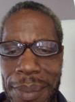 Victor, 54  , Lansing (State of Michigan)