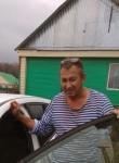 Farit, 49  , Bizhbulyak