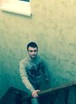 Artem, 28  , Otradnoye