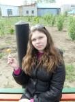 Darya , 22  , Makhachkala