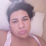 Claudia, 19  , Villa Raspa