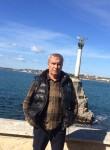 Viktor, 53  , Ilskiy