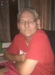 Manfred , 59  , Solingen