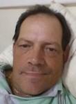 joe, 58  , Panama