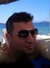 hasan hasanhasan, 30, Turkey, Istanbul