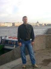 Evgeniy, 41, Ukraine, Donetsk