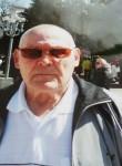 Vladimir, 81  , Penza