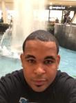 Edwin, 26  , San Juan