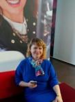 Olga, 39  , Yelets