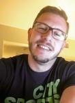 gossett, 43  , Huntington (State of West Virginia)