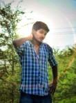 vignesh, 25  , Thiruvarur