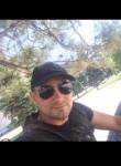 Oleg, 41  , Mariupol