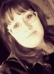 Kristina, 22  , Mariinsk