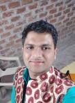 Rahul , 29  , Indore