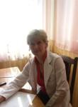 Galina, 56, Minsk