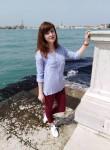 Аlona, 24 года, Харків
