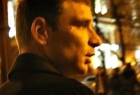 Oleg, 39 - Just Me