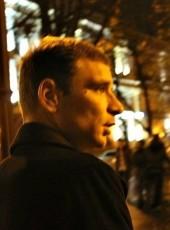 Oleg, 39, Ukraine, Odessa