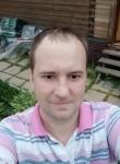 Pasha, 36  , Lyubertsy