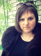 Tatyana, 46, Russia, Barnaul