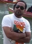 sheryyyyy, 34  , Rawalpindi