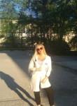 Yuliya, 27  , Simferopol