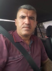 Ilgar Baku, 43, Russia, Ufa