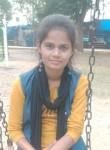 saloni, 18, Patna