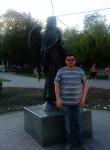 Alexsey, 46, Volgograd