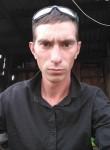 Aleksey , 25, Saint Petersburg