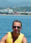 Ivan, 38  , Nizhniy Novgorod