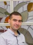 Vadim, 31, Brest