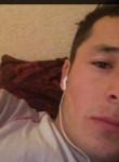 Dj Taller , 21  , Nefteyugansk