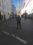 Oleksandr, 37  , Wroclaw