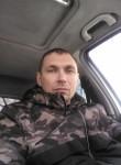 Pro100YaAleksey, 36  , Ulyanovsk