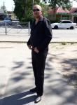 MSTISLAV, 41  , Volosovo