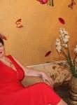 Olga Chalenko, 69  , Taganrog
