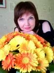 Irina, 55, Nizhniy Novgorod