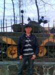 vk Nep Nikolay, 42  , Gatchina