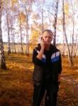 Andrey, 25  , Azov