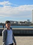 Sergey, 26  , Tiraspolul