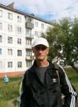 Igor, 60  , Yurga
